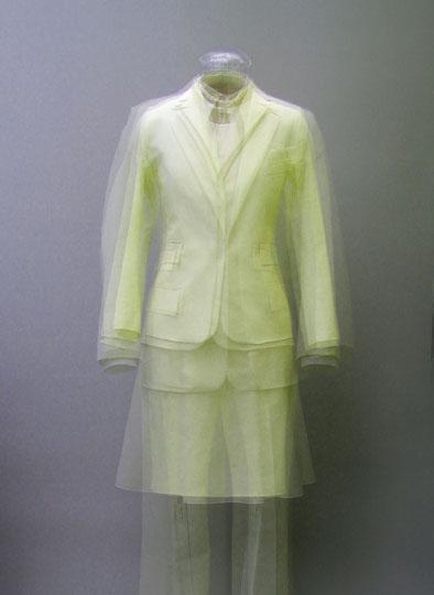 Dresscode-web